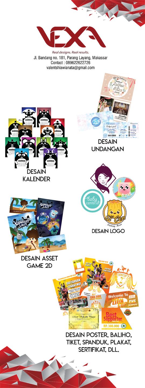 Desain Banner Siomay - desain banner kekinian